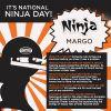 Thumbnail of SXM ninja margo.jpg