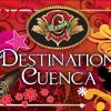 Thumbnail of Destination AVO.jpg