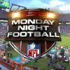 Thumbnail of espn-monday-night-football-logo.jpg