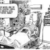 Thumbnail of nursing shortage.gif