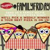 Thumbnail of a photo from user Palermos_Pizza called Family-Fridays.jpg