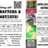 Thumbnail of green gift fair artists call FB.png