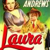 Thumbnail of a photo from user ClassicFilm called 1944 laura.jpg