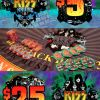 Thumbnail of KISS post casino- 10-15-13.png