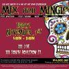Thumbnail of a photo from user PasadenaVic called 102313_November Mix and Mingle1-web.jpg