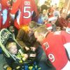 Thumbnail of a photo from user CHEOhospital called MobilePhoto.jpg