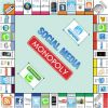 Thumbnail of a photo from user makeiteasy_ called monopoly-social-media.jpg