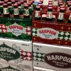Thumbnail of a photo from user BeardenBeerMrkt called Photo on 2013-12-20 at 14:27.jpg