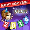 Thumbnail of a photo from user DinerDash called PF_NewYears_FB.jpg