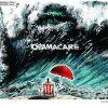 Thumbnail of ObamacareTsunami.jpg