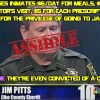 Thumbnail of jimpitts.jpg