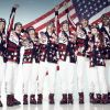 Thumbnail of ralph-lauren-team-usas-opening-ceremony-uniforms-for-sochi-2014-0.jpg