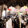 Thumbnail of a photo from user LILOVEVE called WeddingCrashers14.jpg