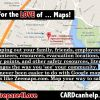 Thumbnail of a photo from user CARDcanhelp called CARD Map.png