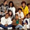 Thumbnail of a photo from user Misia_Mind_Body called old-school-female-emcees-mc-lyte-ms-melodie-16x9.jpg
