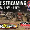 Thumbnail of a photo from user dirtvision called FB Tulare Ad.jpg