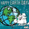 Thumbnail of EARTHday.gif