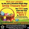 Thumbnail of a photo from user thriveorg called Spring Treasure Hunt.jpg
