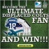 Thumbnail of a photo from user Colts called 2010_directtv_300x300.jpg