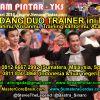 Thumbnail of a photo from user StevieLgkgMCB called banner SenamPintar -Undang kami 1.jpg