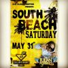 Thumbnail of a photo from user bluebeatmobay called southbeach.jpeg