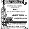 Thumbnail of ThanksgFlyers-10.jpg