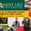Thumbnail of a photo from user SaintLeoUniv called MBA Info Session PC_July 19 2014_Page_1.jpg
