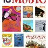 Thumbnail of a photo from user JeanetteStenson called music books 15.jpg