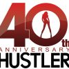Thumbnail of a photo from user HustlerStores called 40th-p.jpg