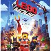 Thumbnail of a photo from user meijer called LEGO MOVIE RT.jpeg