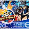 Thumbnail of 6D Adventure.jpg