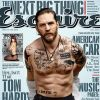 Thumbnail of a photo from user PopWrapped called Tom-Hardy-Esquire-Cover.jl.041014.jpg