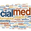 Thumbnail of a photo from user ButlerAmerica called Social-media-for-public-relations1reduzido.jpg