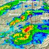 Thumbnail of a photo from user PaulDHuggins called Alabama radar.png