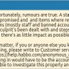 Thumbnail of rumours.png