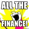 Thumbnail of a photo from user ninjaccountant called allthefinance.jpg