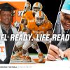 Thumbnail of a photo from user UTCoachJones called Ju'wuan James NFL Ready.jpg