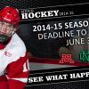 Thumbnail of a photo from user UWBadgers called MHKY_June30_LaBate_Twitter.jpg