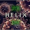 Thumbnail of a photo from user RevolutionSciFi called HELIX DAY 333.jpg