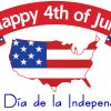 Thumbnail of a photo from user TtMadridTEFL called 4th of July banner.png