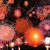 Thumbnail of a photo from user 1stUnitedPawn called fireworks Animated Diwali Crackers Pictures.jpg