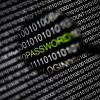 Thumbnail of a photo from user jorge_acosta called hackers-reuters_5.jpg