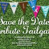 Thumbnail of a photo from user ZTAFraternity called Tailgate Tibute_Save the Date.jpg