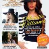Thumbnail of cover_September2014_MichelleWilliams.jpg