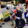 Thumbnail of a photo from user Sheilagerald called Adolpt a block BEllevue Loveweek 2014 .jpg