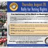 Thumbnail of a photo from user ncnaacp called Raleigh_8-28-14_w.jpg