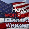 Thumbnail of a photo from user cach_pa called happy-labor-day-everyone-4.jpg