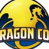 Thumbnail of a photo from user DragonCon called DCNEW.jpg