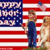 Thumbnail of a photo from user mitchellrsteven called happy-labor-day3.jpg