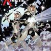 Thumbnail of X-Men (Vol. 4) #19 - Cover (Final).jpg